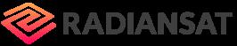RadianSAT